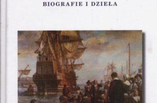 Purytanie - biografie i dzieła
