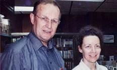 Australijski misjonarz aresztowany w Korei Północnej