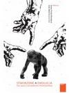 Stworzenie a ewolucja. Trzy ujęcia z perspektywy chrześcijańskiej