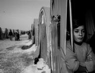 Pomóżmy Syrii