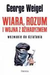 Wiara, rozum, wojna z dżihadyzmem