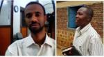 Sudan: Aresztowanie kolejnych pastorów