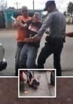 Kuba: Aresztowanie pastora Barroso