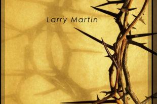 Koszt chrześcijaństwa - Larry Martin