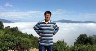 John Cao
